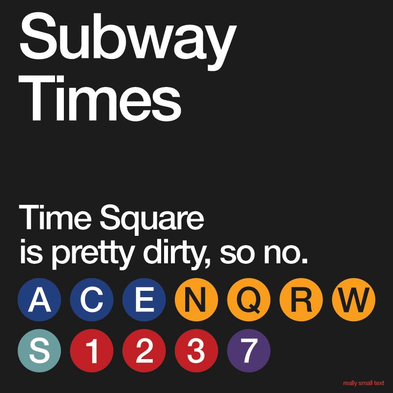 SubwayTimes_v1.jpg