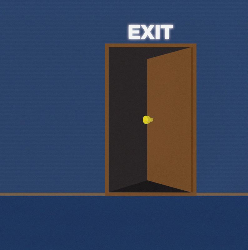 ExitStageLeft_v1_03.jpg