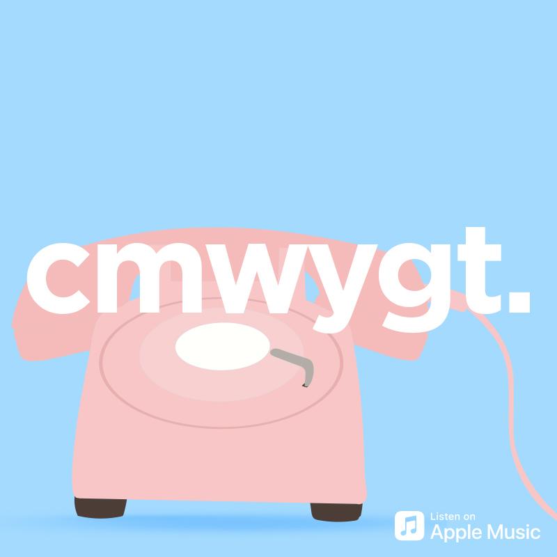 CMWYGT.jpg