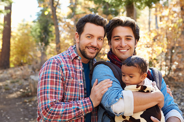 male-couple-baby-620.jpg