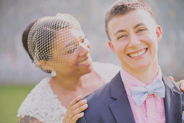 jessica-ethan-transgender-lesbian-wedding-photo-by-heidi-geldhauser-our-labor-of-love-couple-love.jpg
