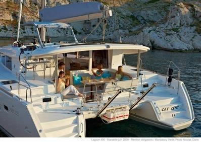 Catamaran-back.jpg