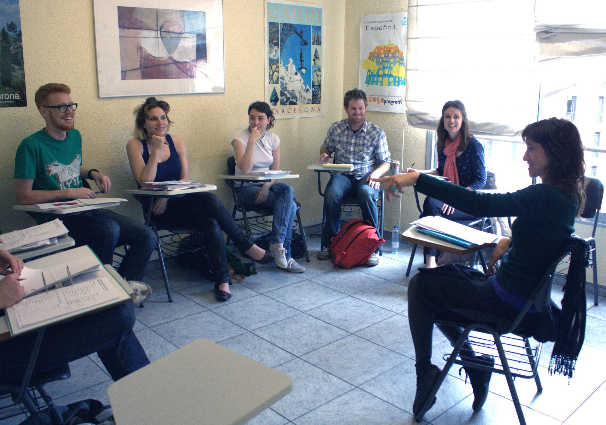 speakeasy_native_teacher-01.jpg