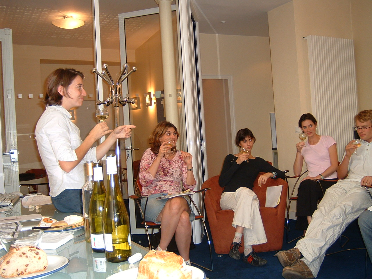 French-wines-tasting.jpg
