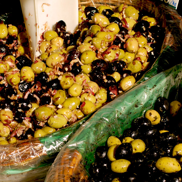 Olives-Arles600x600.jpg