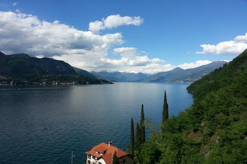 Lake-Como-Cycling-Experience-views-1.jpg