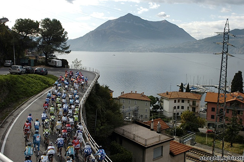 Lake-Como-Cycling-Experience-ride.jpg