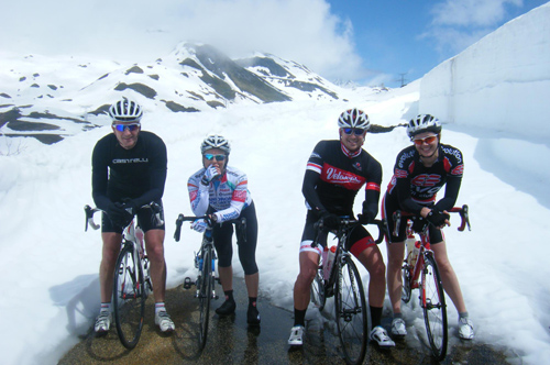 French-Alps-Cycling-Experience.jpg