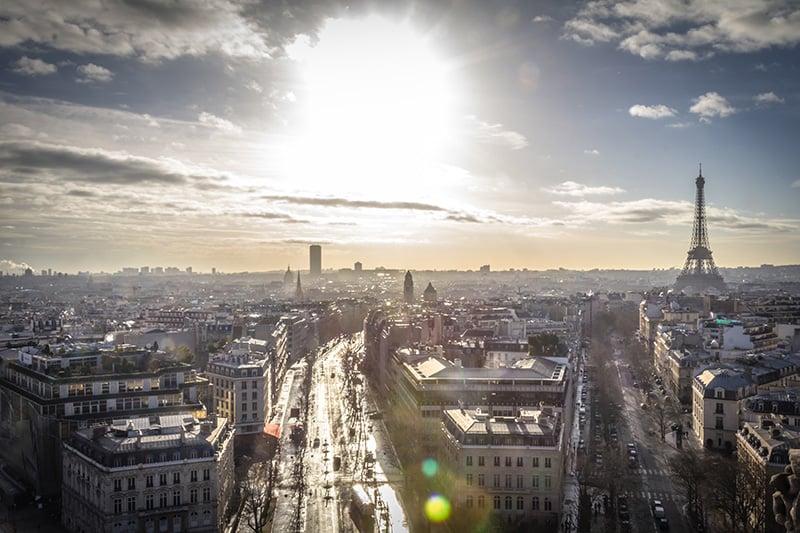 Travel Paris.jpg