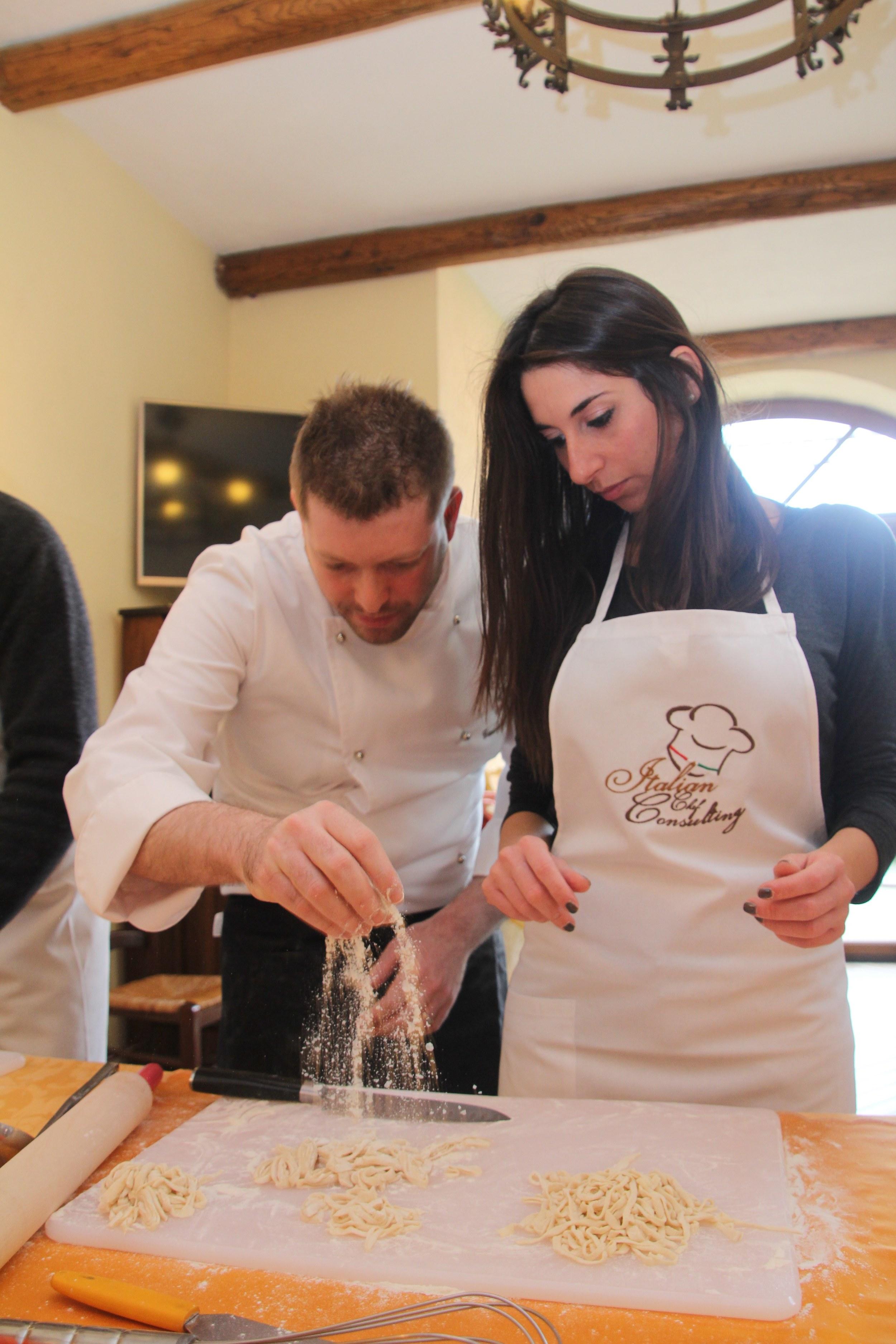 michelin star cooking class girl.jpg