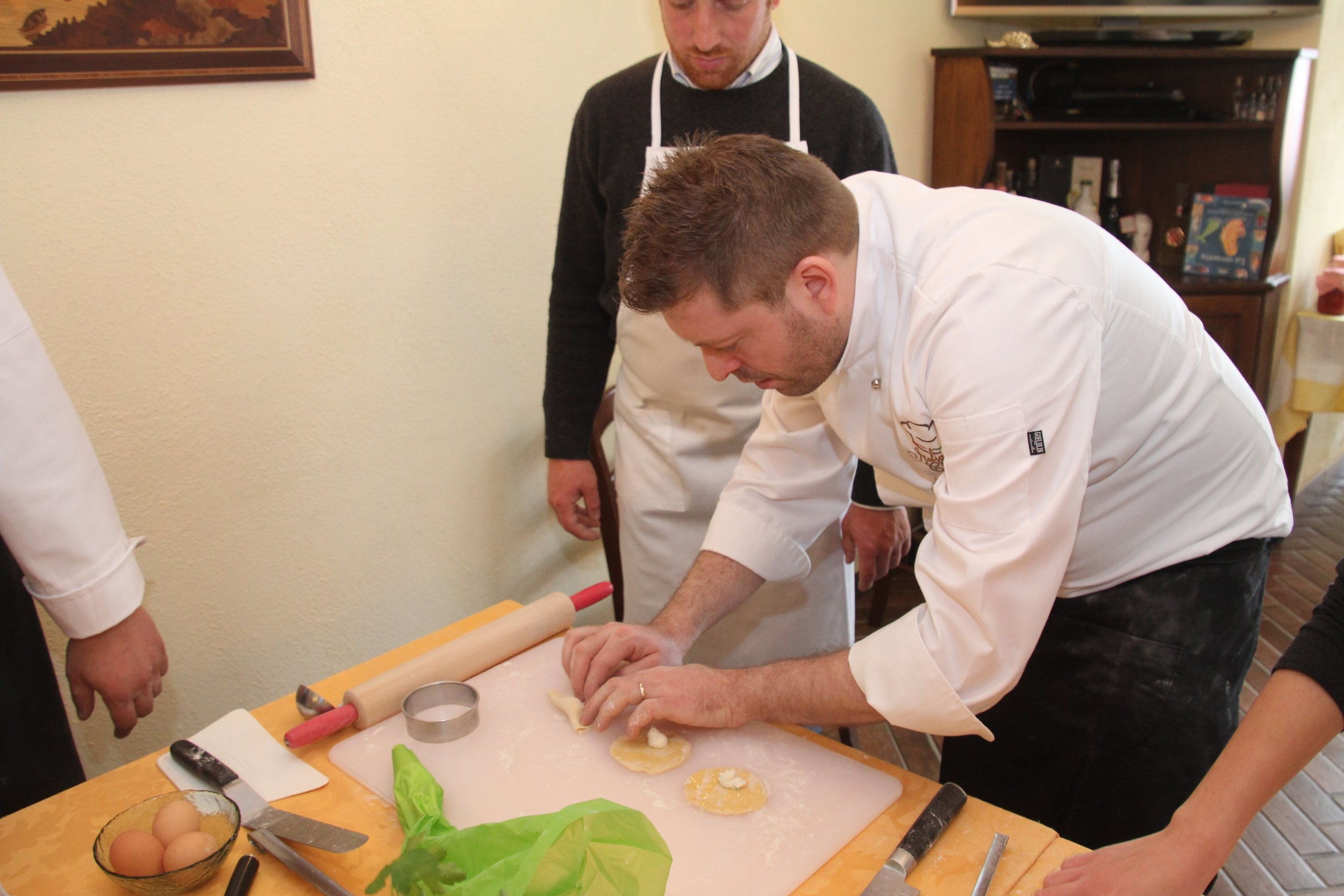 michelin star cooking class hands on.jpg