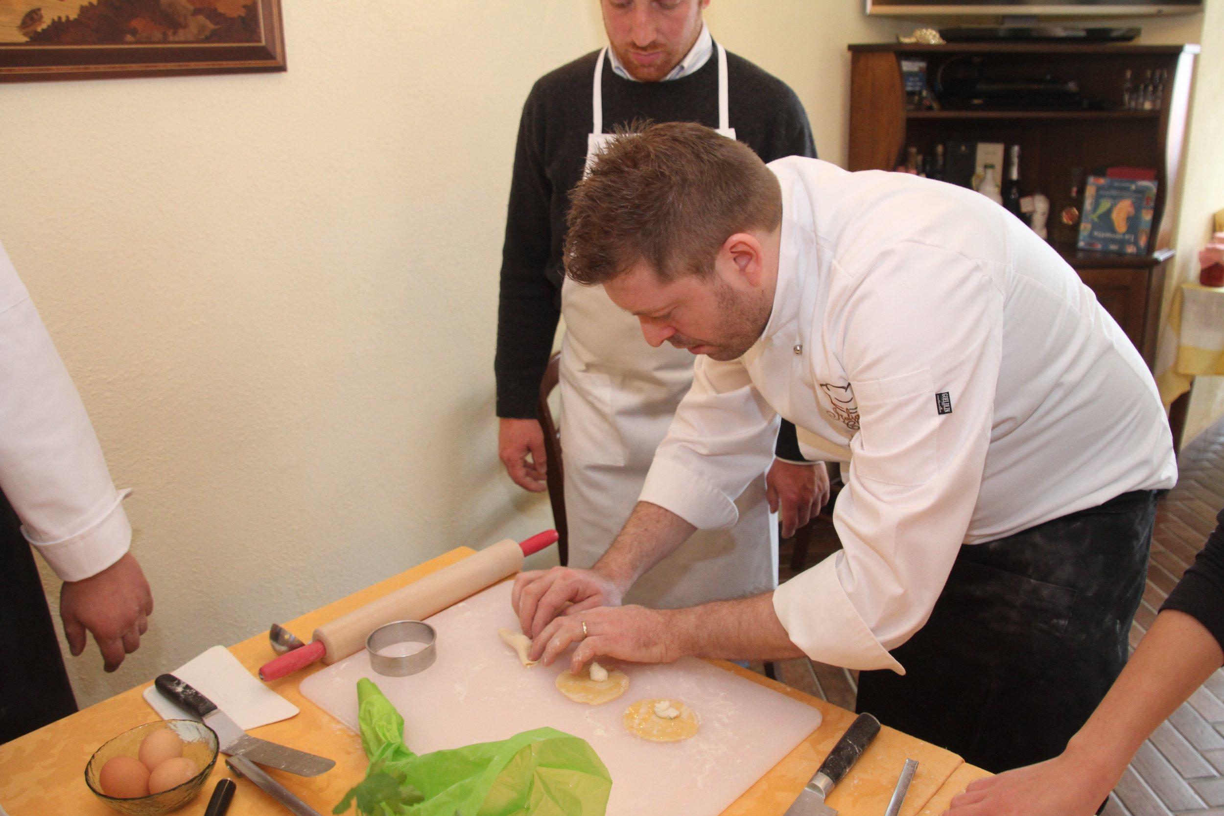 michelin star cooking class hands on.jpg