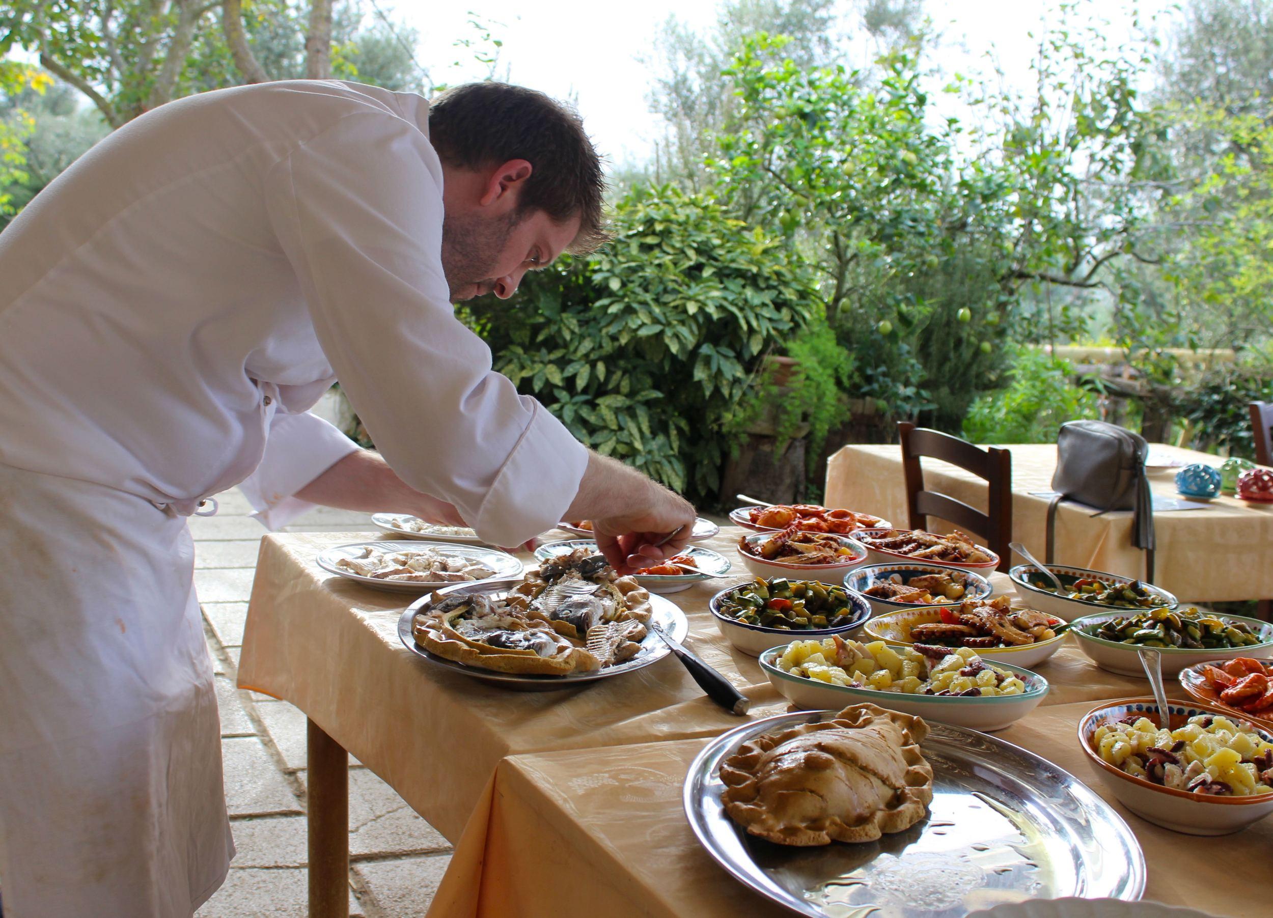 michelin star cooking class platter.jpg