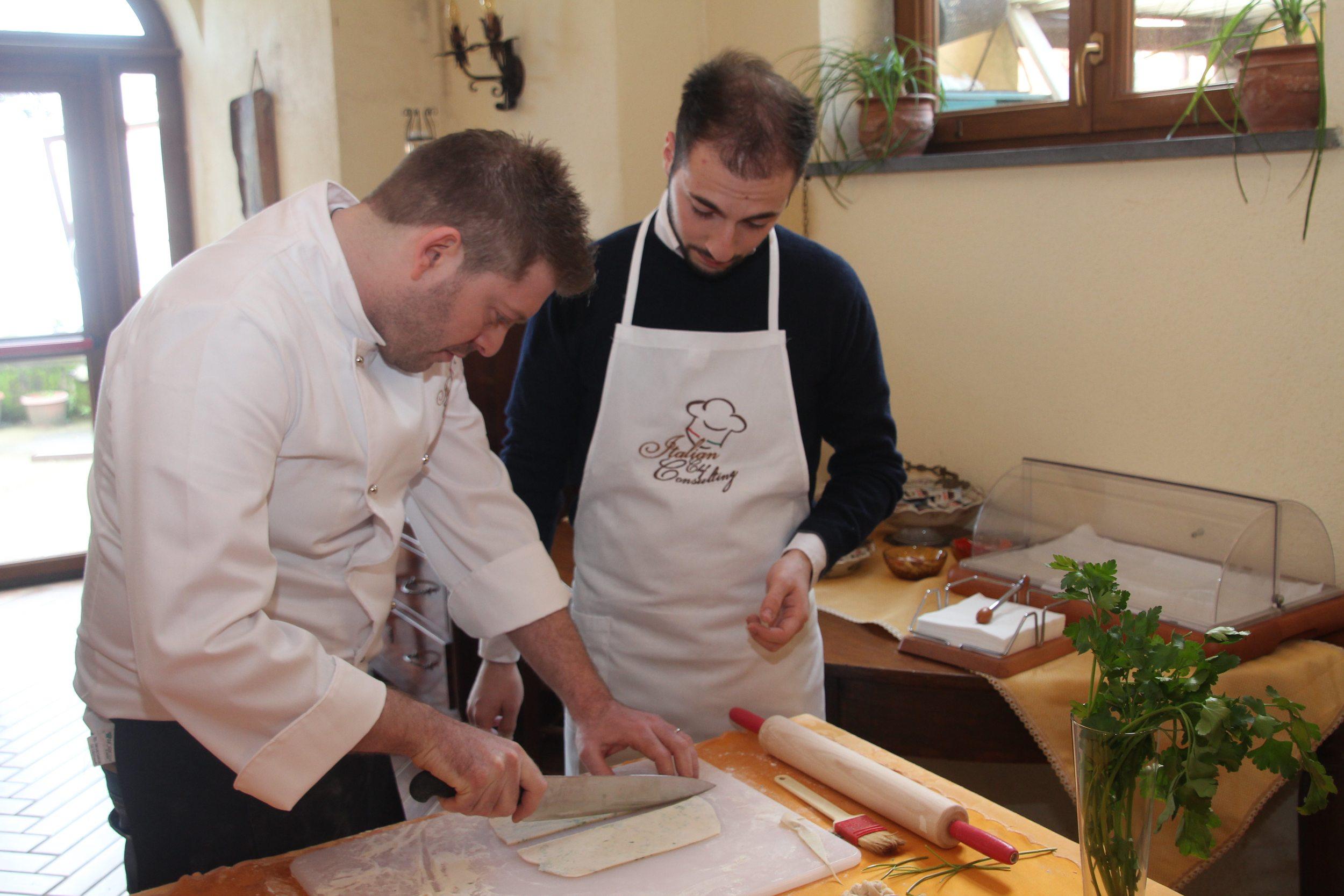 michelin star cooking class.jpg