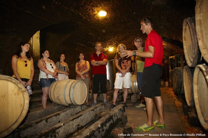 Burgundy wine cycling cave.jpg