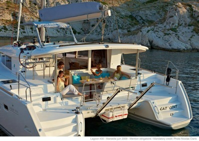 Day 4: Vis - After breakfast on board you will sail to the island of Vis where you can can swim in the clear waters and experience Stoncica Bay. Today you will taste local Vis wines and dinner tonight is in a the rural House Roki, Visko Polje.