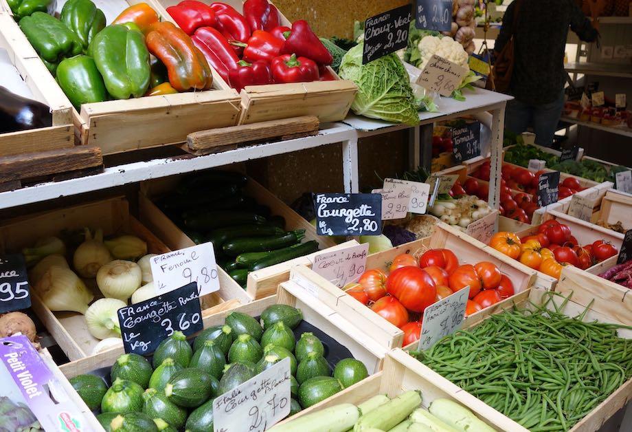 TIK_FranceVacations_market_veggies.jpg