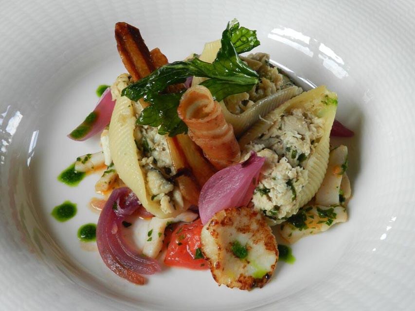 TIK_Cooking_under_the_Tuscan_Sun_pasta_dish.jpg