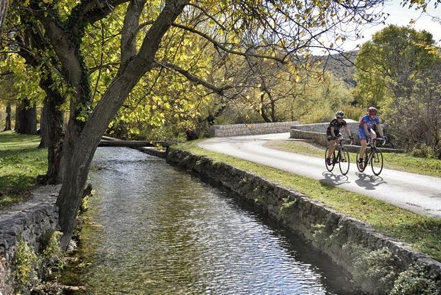 adriatic cycling.jpeg