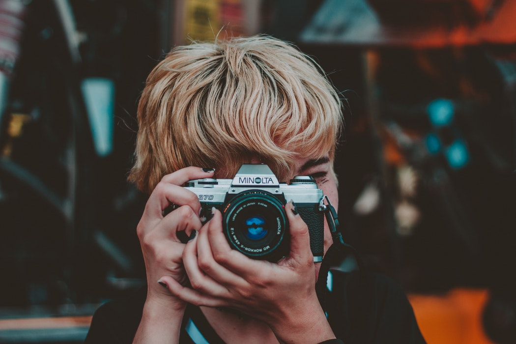 Camera - From a point and shoot to a professional DSLR, our aim is it to teach you how to get the best from your camera. All you need are batteries, memory cards and an enthusiasm to learn. We don't have a minimum spec for the type of camera on our workshops as we want you to learn with the camera you have.