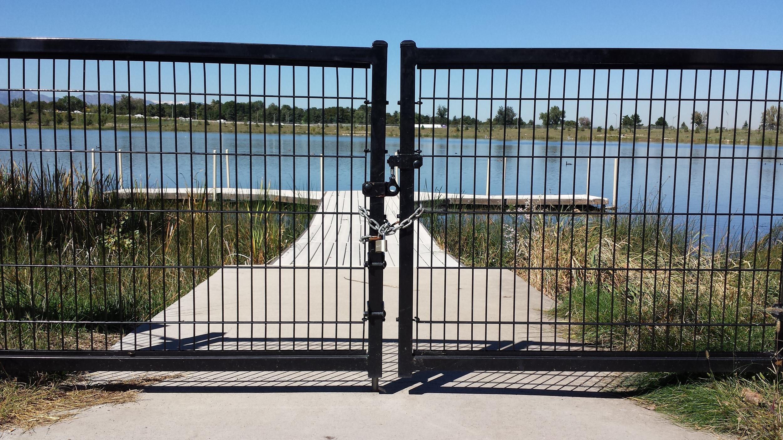 No+2+double+swing+gate.jpg
