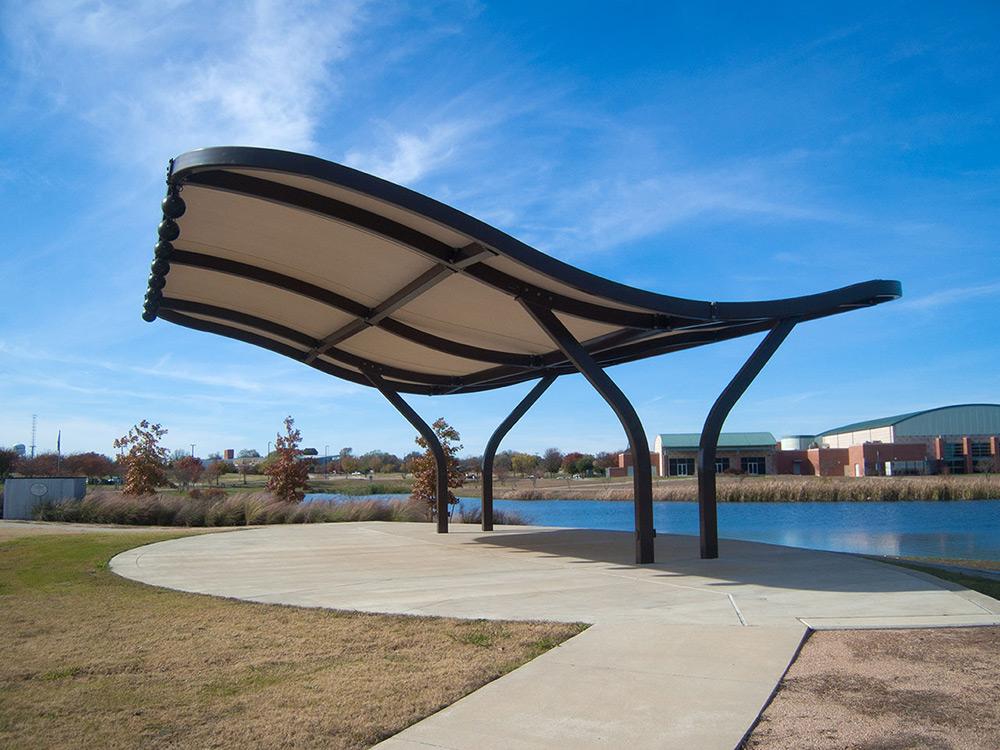 helen-giddings-amphitheater.jpg