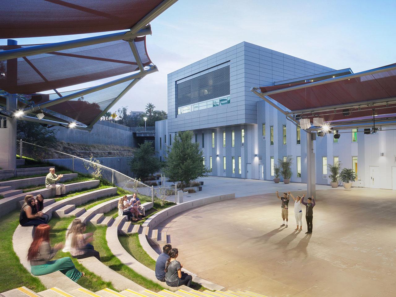 antonovich-amphitheater-LA.jpg