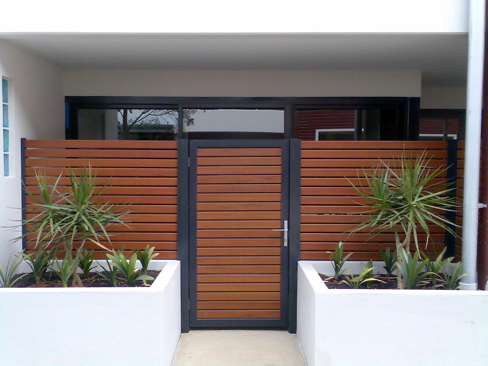 knotwood-wrc-gate-(8).jpg