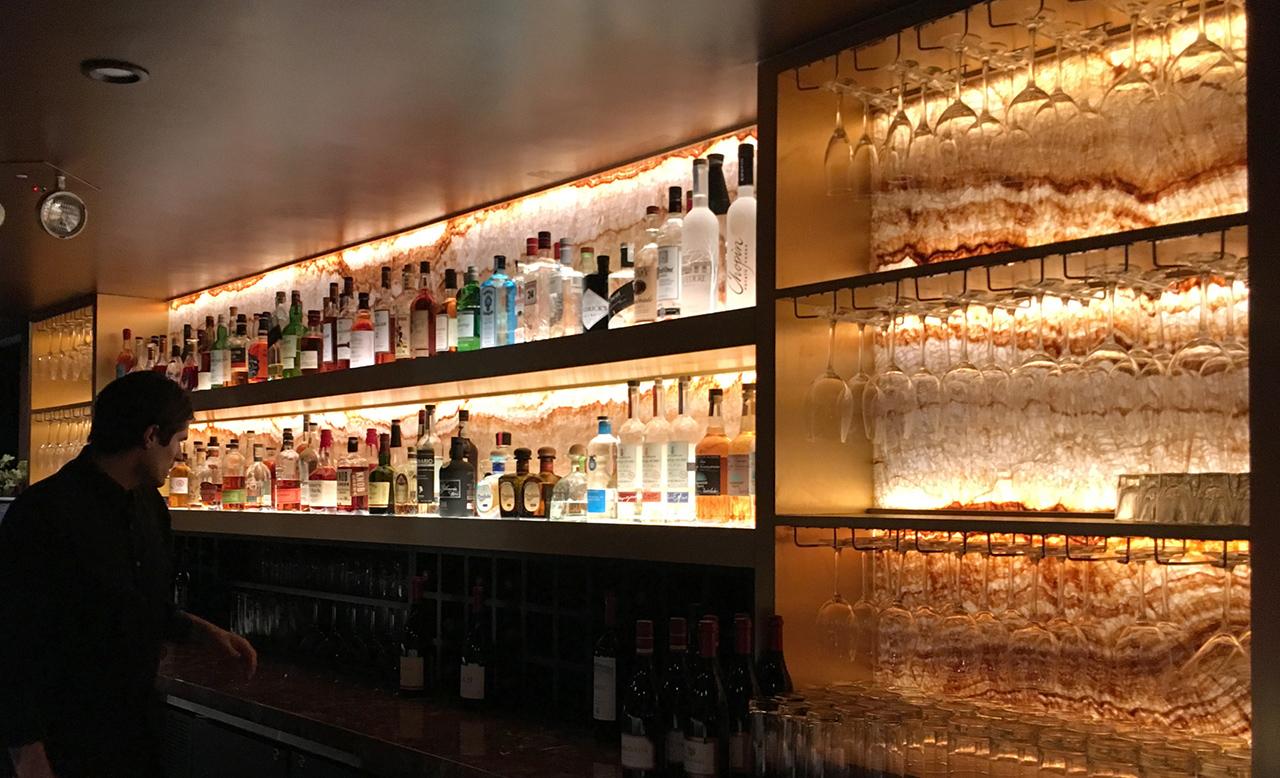 Ice Onyx Bravada Bar LA.jpg
