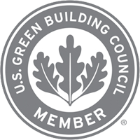 USGBC-Logo_Member_Small.png