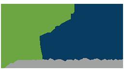 NPR-conference-logo-2019-b.png