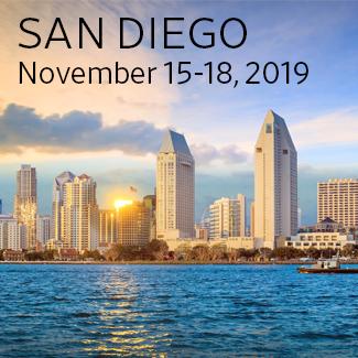 annualmeeting_2019_sandiego_thumbnail.jpg