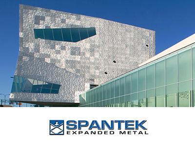 SPANTEK-CE_img.jpg