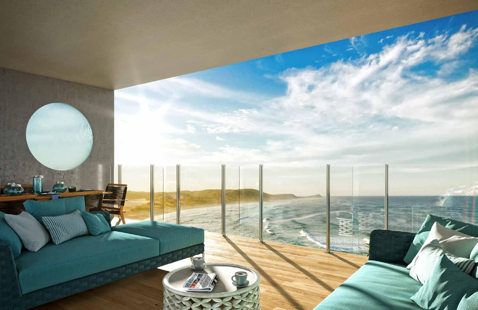 structglass-residence.jpg