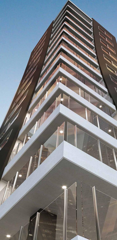 structglass-highrise-op03.jpg