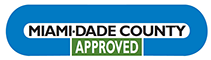 Miami-Dade-Approved.png