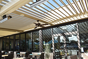 Equinox-Louvered-Roof.jpg