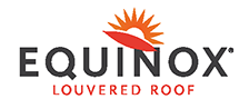 logo-equinox.png