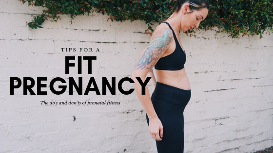 fit pregnancy.png