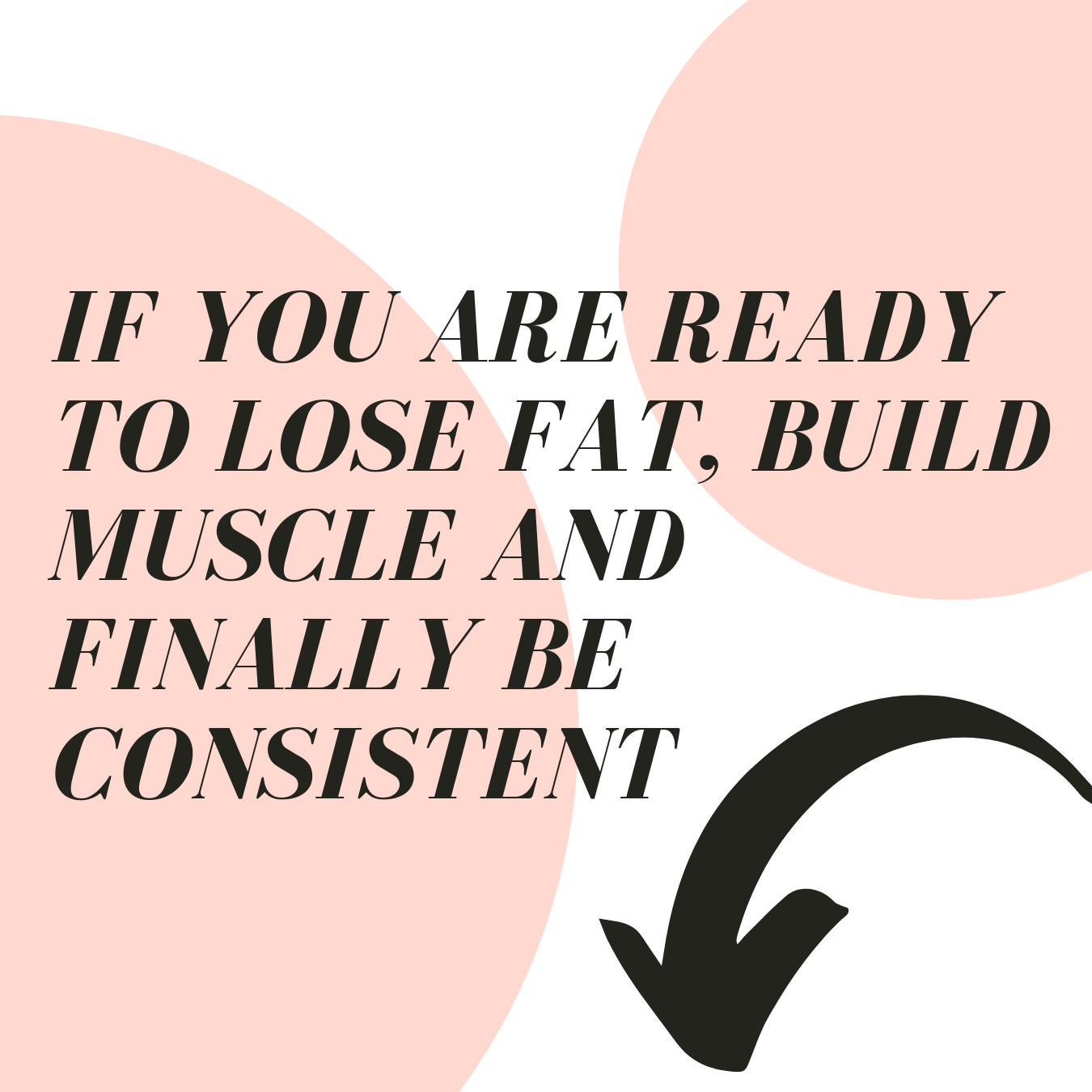 Copy of LOSE &GAIN MUSCLE (4).png