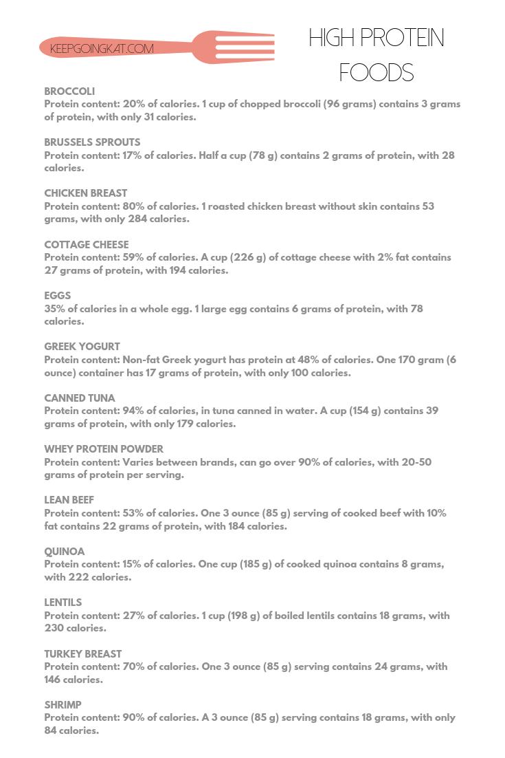 Copy of FAT LOSS HANDBOOK.png