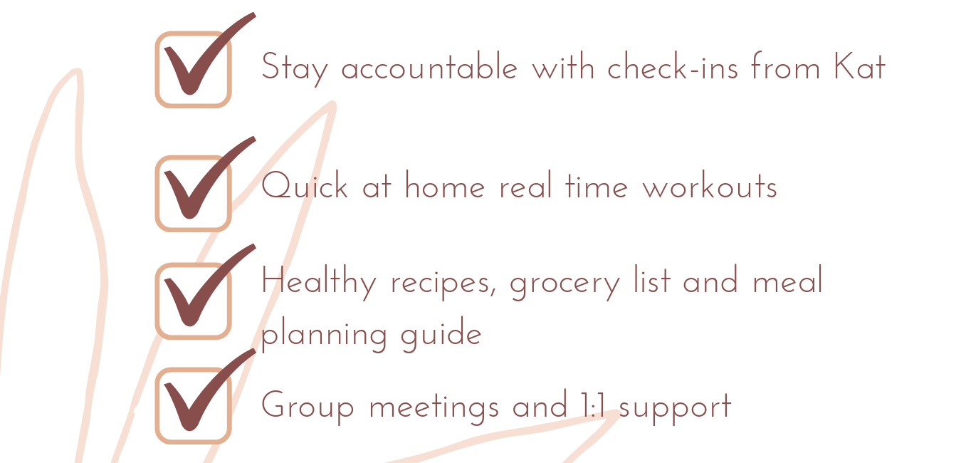 Copy of 90 days of accountability, workouts, and healthy eating. (4).png