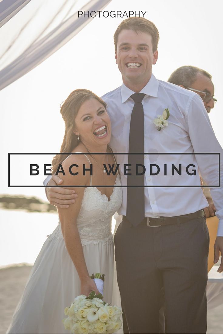 beach wedding cayman islands