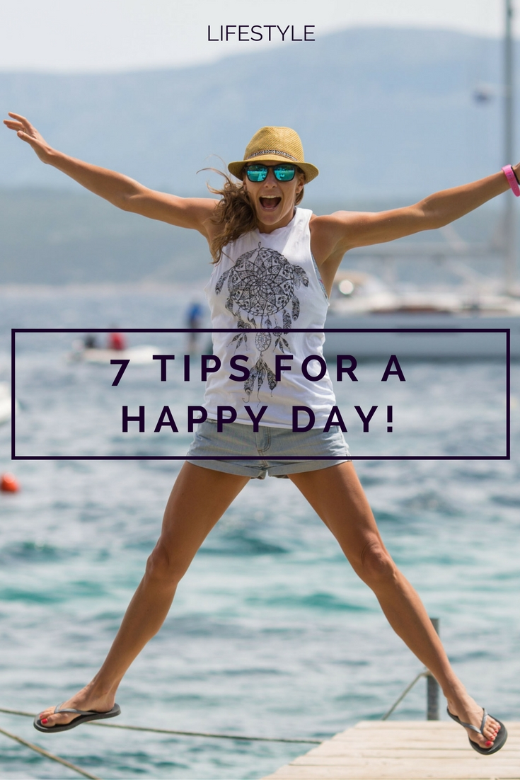 7 tips for a happy day caribbean snowflake