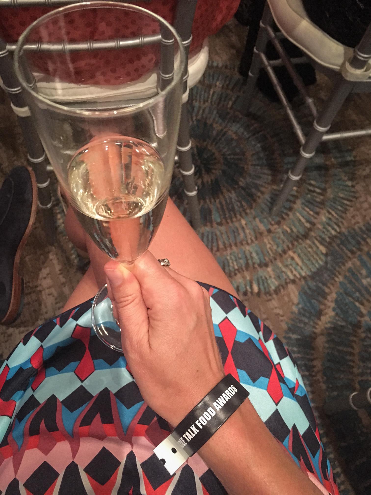 table talk awards cayman.jpg
