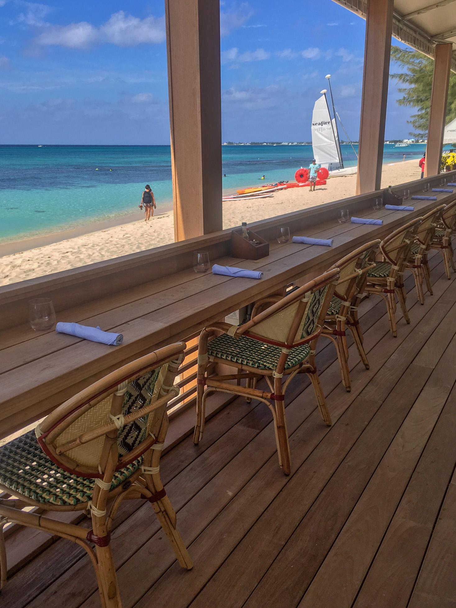 kimpton seafire coccoloba restaurant.jpg