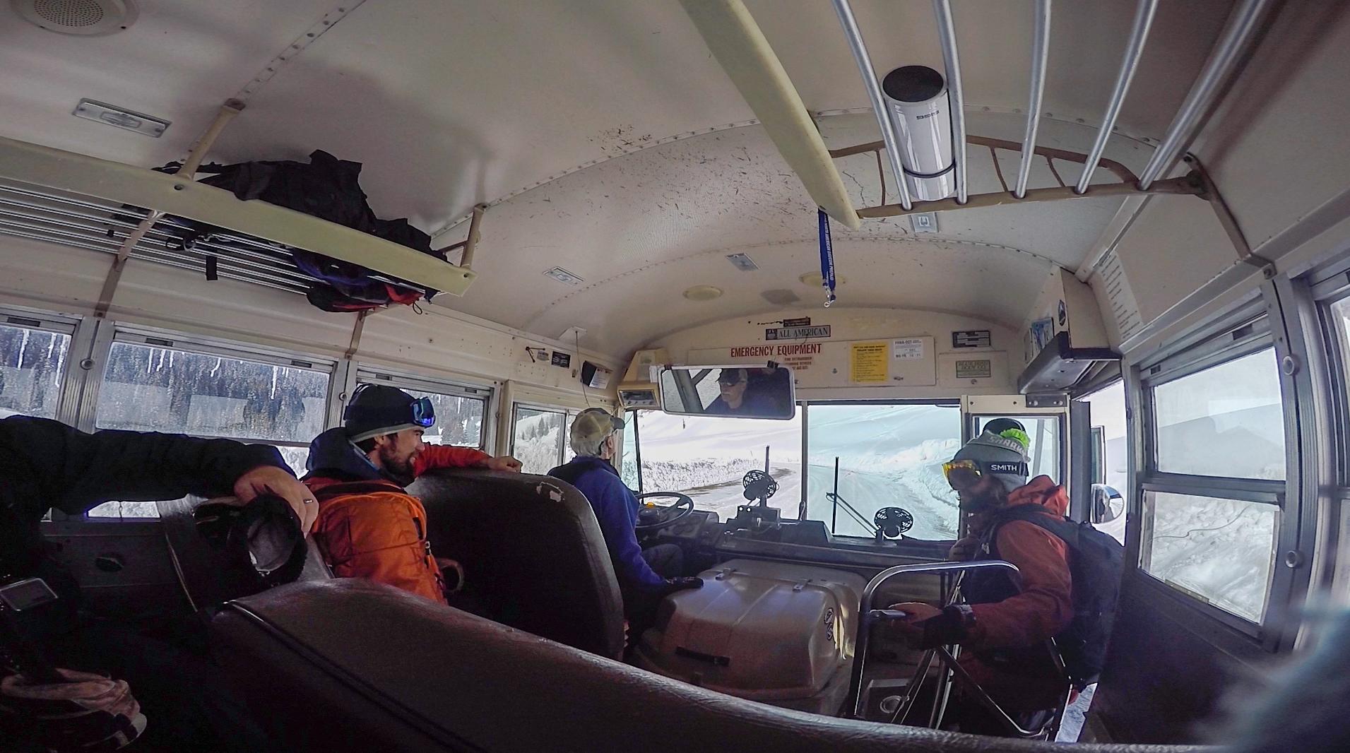 bus silverton mountain.jpg