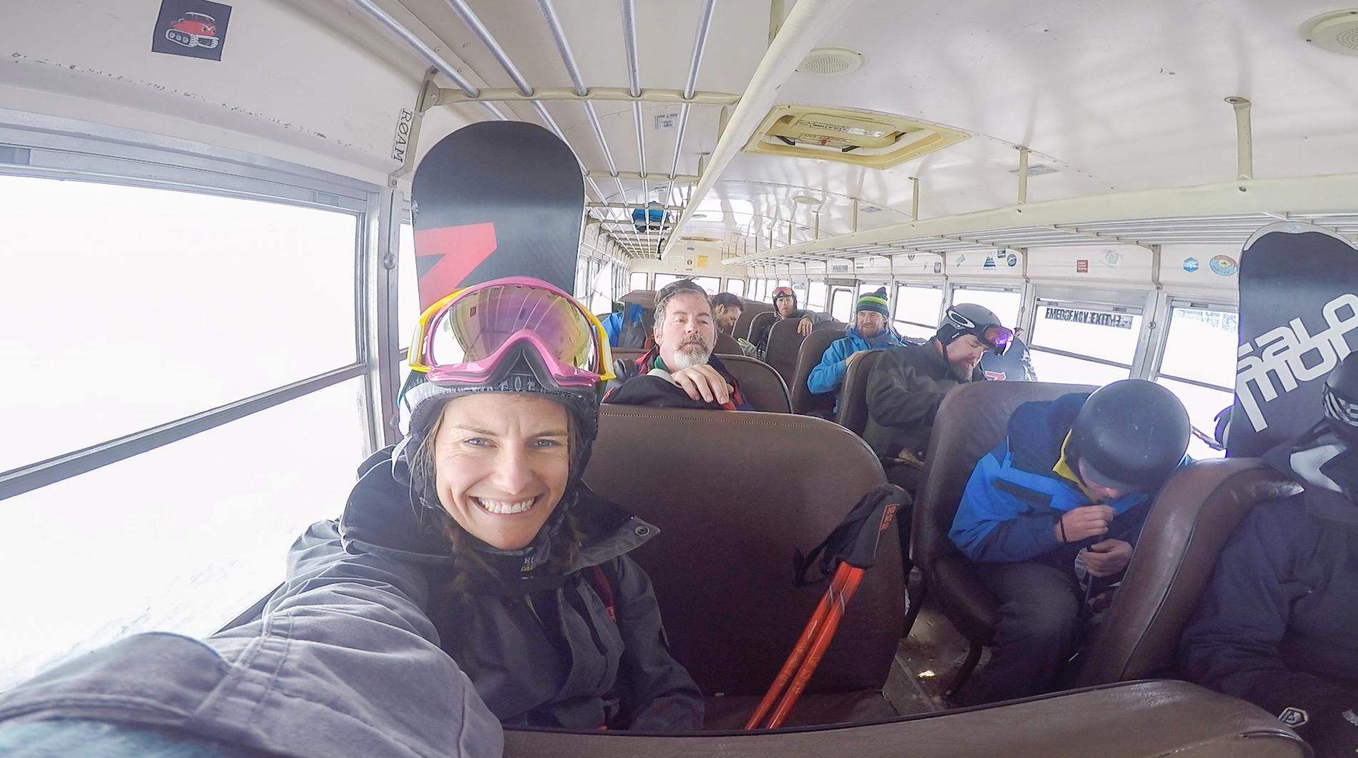 bus journey silverton mountain.jpg