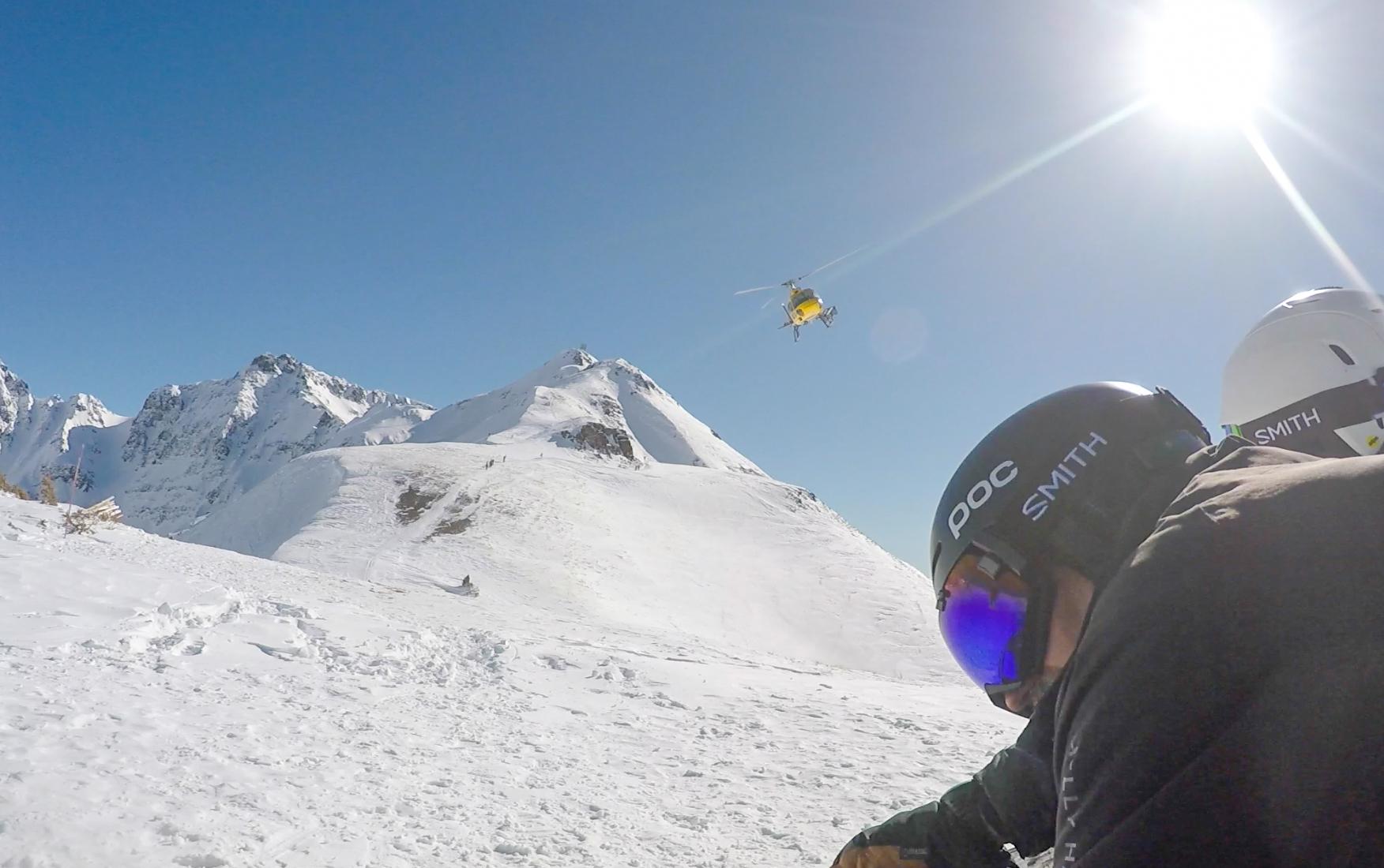 Silverton mountain heli.jpg