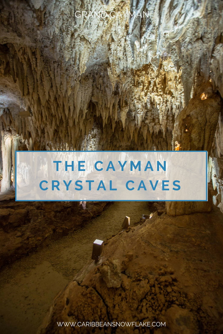 An honest review of the Cayman Crystal Caves by www.caribbeansnowflake.com.png